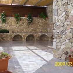 Villa Hemingway